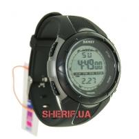 Часы Skmei 1074 Titanium BOX