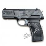 Пневматический пистолет Crosman 1088BG
