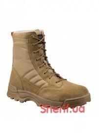 Ботинки SWAT Classic 9 Mens Coyote