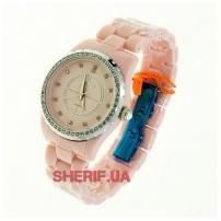 Часы Skmei 1159 Pink Large BOX