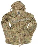 Куртка MIL-TEC спецназ легкая W/L-ARID, 11635056