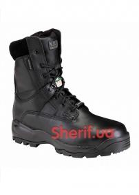 Ботинки 5.11 A.T.A.C. 8 Shield CSAASTM Black