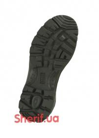 Ботинки 5.11 A.T.A.C. 8 Sage 4