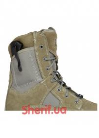 Ботинки 5.11 A.T.A.C. 8 Sage 5