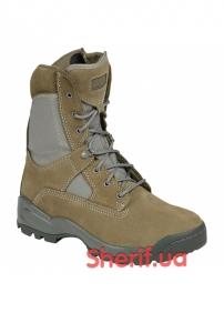 Ботинки 5.11 A.T.A.C. 8 Sage 1