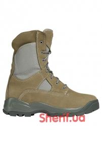 Ботинки 5.11 A.T.A.C. 8 Sage 2