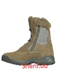 Ботинки 5.11 A.T.A.C. 8 Sage 3