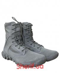 Ботинки Under Armour Alegent Tactical Boots FG 1