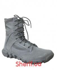 Ботинки Under Armour Alegent Tactical Boots FG 2