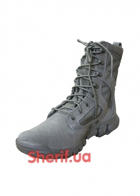 Ботинки Under Armour Alegent Tactical Boots FG 3
