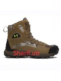 Ботинки Under Armour Speed Freek Bozeman Realtree