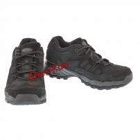 Ботинки MIL-TEC SQUAD 2,5 Black-2