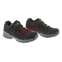 Ботинки MIL-TEC SQUAD 2,5 Black-3