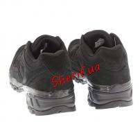 Ботинки MIL-TEC SQUAD 2,5 Black-4