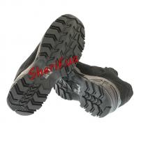Ботинки MIL-TEC SQUAD 2,5 Black-5