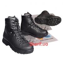 Ботинки горные HAIX® Light-2
