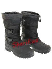 Сапоги MIL-TEC зимние Snow Boots Arctic