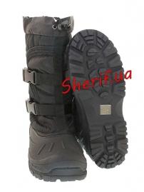 Сапоги MIL-TEC зимние Snow Boots Arctic-2