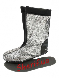 Сапоги MIL-TEC зимние Snow Boots Arctic-4