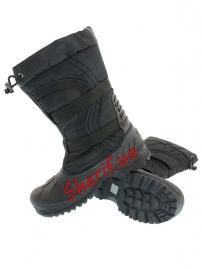 Сапоги MIL-TEC зимние Snow Boots Arctic-5