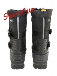 Ботинки (сапоги) MIL-TEC зимние Snow Boots Arctic-6