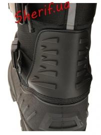 Ботинки (сапоги) MIL-TEC зимние Snow Boots Arctic-7