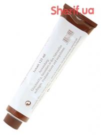 Крем для обуви MIL-TEC коричневый Brown, 125мл