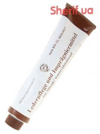 Крем для обуви Mil-tec коричневый (Brown) 3