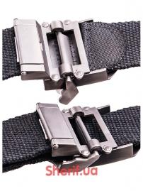 13113802 Ремень NAVY Seal Black-2