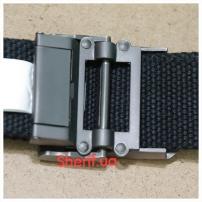 13113802 Ремень NAVY Seal Black-6