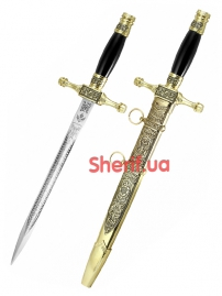 Нож Grand Way Сувенирный 13223