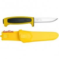Нож Morakniv Basic 546 LE 2020