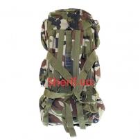 Сумка-рюкзак MIL-TEC TAP CCE, 98л-7