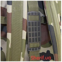 Сумка-рюкзак MIL-TEC TAP CCE, 98л-11