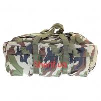 Сумка-рюкзак MIL-TEC TAP CCE, 98л-3