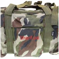 Сумка-рюкзак MIL-TEC TAP CCE, 98л-10