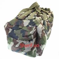 Сумка-рюкзак MIL-TEC TAP CCE, 98л-4