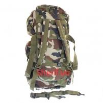 Сумка-рюкзак MIL-TEC TAP CCE, 98л-6