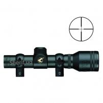 Прицел оптический Gamo 2.5х20 WR (VE25x20WR)