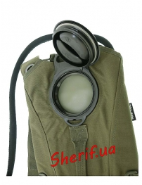 Гидратор MIL-TEC (бак для воды) Spec 3л Olive, 14538001 2