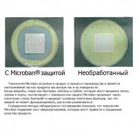 Резервуар гидросистемы MIL-TEC (медуза) 3л, 14541201 5