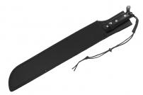 machete-black-148126-2