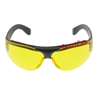 Защитные спортивные очки MIL-TEC Swiss Eye® Protector (желтые стекла), 15622015 2