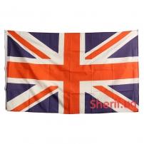Флаг UK MIL-TEC