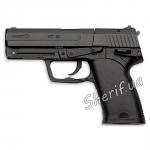 Пневматический пистолет Gamo PT-90 (6111355)