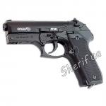 Пистолет пневматический Gamo PT-80 (6111350)