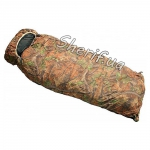 Спальный мешок 1017 (220*90 см)