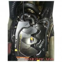 Катер CHELLENGER 180 SE 215 HP Rotax