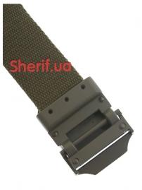 Ремень USMC Max Fuchs Olive 35мм-4
