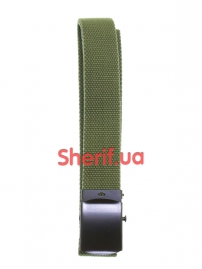 22553B-Remen-30мм-Max-Fuchs-Olive-03
